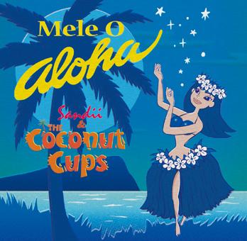 Mele-O-Aloha