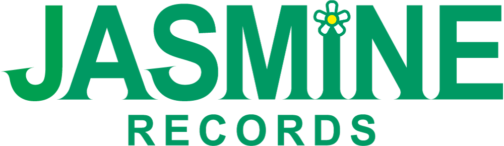 jasmine-records-logo